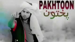 PTM NEW Song Haq Ghwaru Hisab Ghwaru Jawab Ghwaru