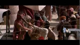 Watch Jesus Christ Superstar The Temple video