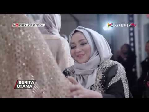 Video paket haji plus first travel