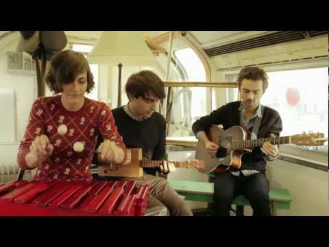 We Were Evergreen - Summer Flings - #19 The Dreamland Sessions