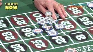 Casino cheats exposed