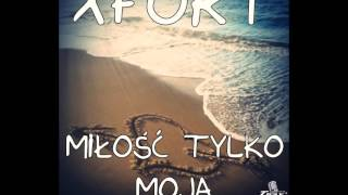 Xfort - Miłość tylko moja (Audio)