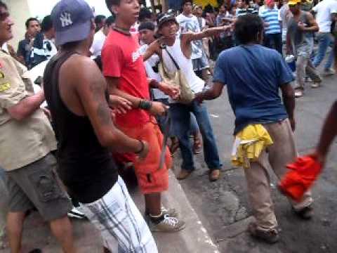 toros en granada nicaragua