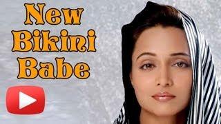 Girija Joshi - A New Hot Sensation In Marathi Cinema!