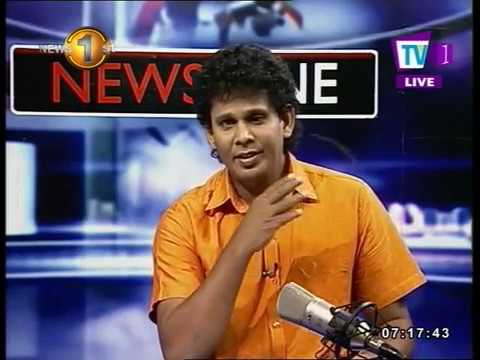 newsline tv1 the 118|eng