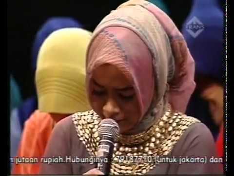 Ceramah Agama Islam..(ustadz M Nur Maulana)tema Hidup Sebelum Mati Part(3 3) video