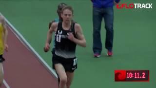 download lagu Galen Rupp Runs American 2-mile Record In 8:07.41 gratis