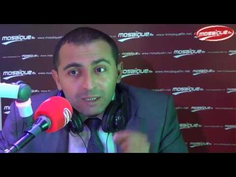 image vidéo اسكندر بوعلاق : طارق باعزيز غبي جدا