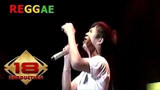 D`Masiv - Cinta Ini Mmbunuhku  Reggae Virsion Live Konser Kendal 31 Oktober 2015