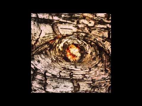 """""""Birkaç Ağaç"""" İçin Çapulcu Çocuk Şarkısı- Chapuller Children's Song for a Few Trees"""