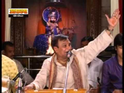main Aaya Thaka Sharna Main | Baba Ramdevji Latest Video Song | Rajasthani Bhajan | Gopal Bajaj video