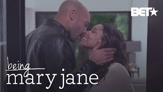Being Mary Jane movie premiere on BET Tuesday, July 2 at 10:30P/9:30C