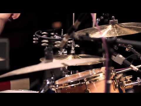 Christina Perri - Daydream