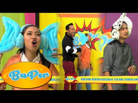 download lagu TeKat 'Mumuk Nyanyi Buat Yang Dengar Bin gratis