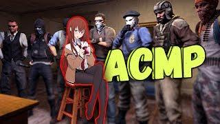 АСМР CS:GO | Близкий Шепот , ASMR Gaming