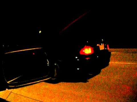 BMW E36 turbo vs E46 M3 supercharged
