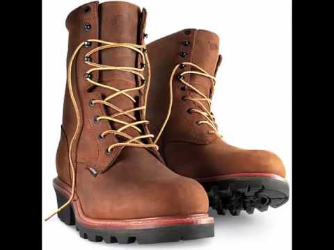 Shoes and Work Boots in Lancaster PA | Montgomery PA