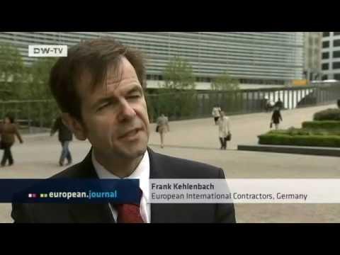 Poland: The Chinese Motorway   European Journal