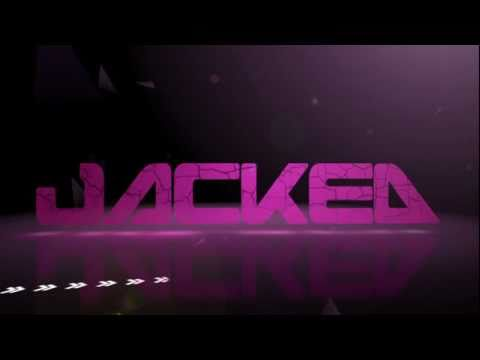 AFROJACK presents JACKED_16_JULY_AIR