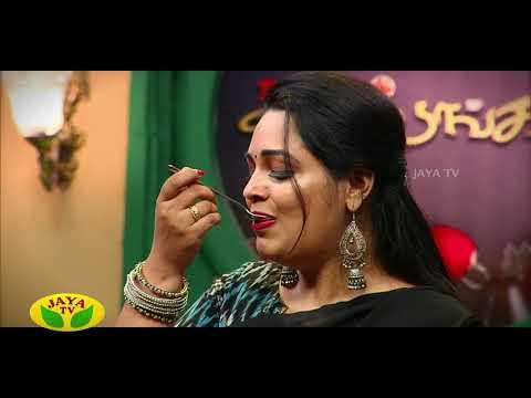 Adupangarai Kitchen Queen Epi 15 promo | Jaya TV