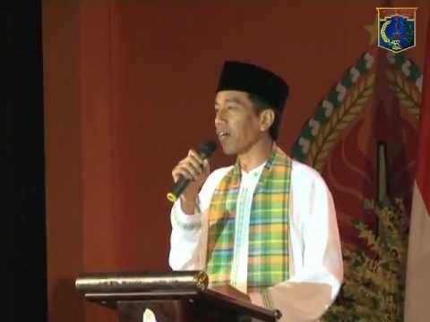Atasi Kekurangan Guru SD, Kemendikbud akan Rangkul Pemda (Ministry of