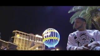 Sadek - Las Vegas (Clip officiel)