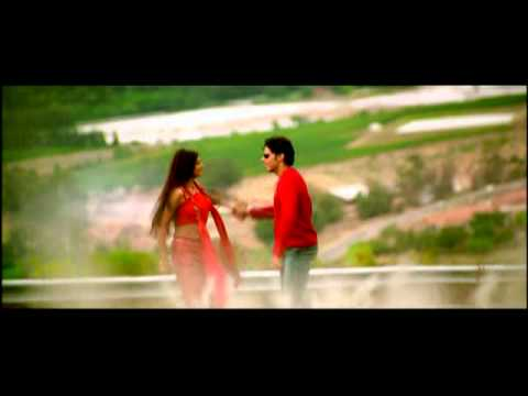 Tumse Milna Julna Jo Huaa Hai (full Song) Film - Insaaf - The Justise video
