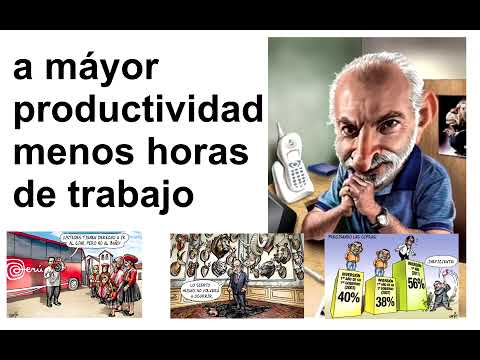 Política y Software Libre