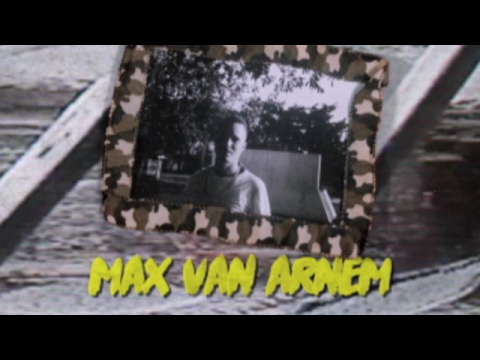 Max Van Arnem Noise Two Part