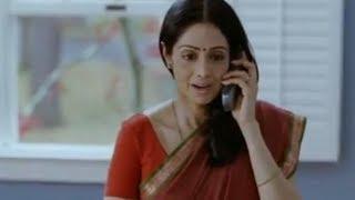 English Vinglish - Shashi Enquires About English Tutions - English Vinglish (Tamil)