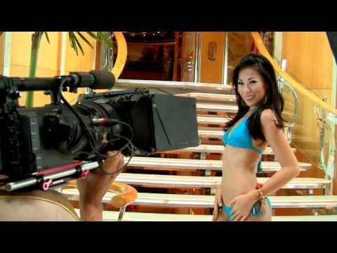 Heidy Choy Ramos Promo Web 2