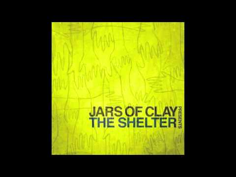 Jars Of Clay - We Will Follow