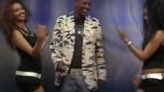 abebe kefeni yaregelgne ethiopia music