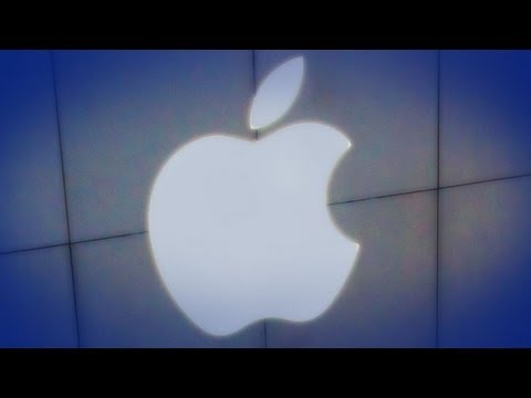 Apple Set Stage for Major Product Cycle: Brian White