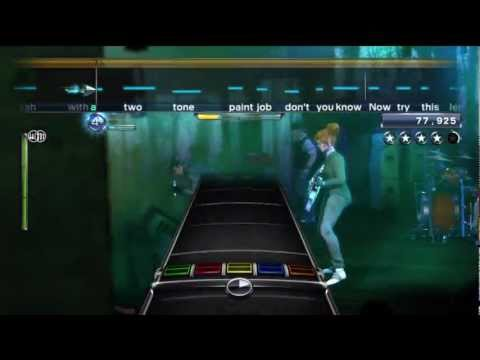 Rock Band Network (360): Weebl's Stuff - Amazing Horse (expert Keyboard harmony Vocals) video