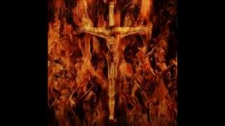 Immolation - Fall From A High Place