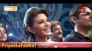 Salman Khan Shows his funny side on Star Guild Awards 2013   YouTube