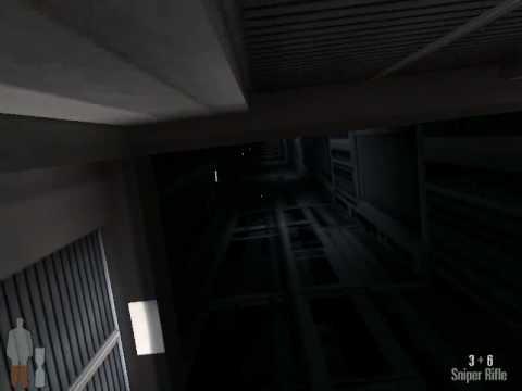 Let's Play - Max Payne - 035 - Mona Sax