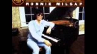 Watch Ronnie Milsap Cry video