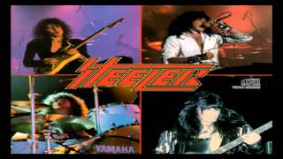 Watch Steeler Born To Rock video