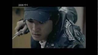 Song Seung Heon - Love Song 2.