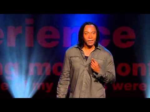Reginald D Hunter Live Full video