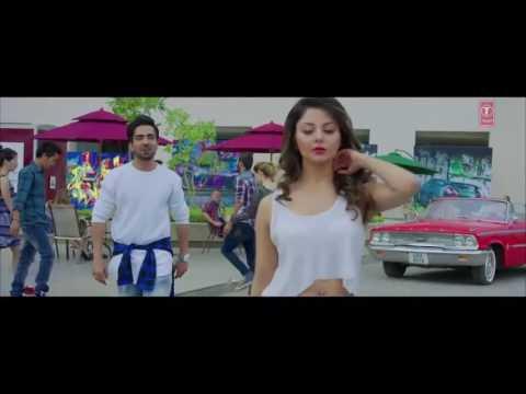 Monda Horn Blow Karda - Song - Punjabi Song - hardy sandhu thumbnail