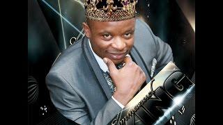 Emmanuel King - Ancient of Days - Worship Medley - New Gospel