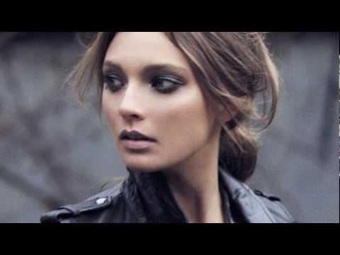 Muubaa A/W 2012 Campaign Video