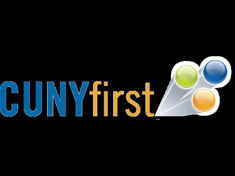 City Tech: What is Cuny first?