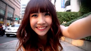 4MINUTE - 미쳐(Crazy) Dance Cover by Lita