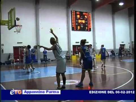 TG Sport 06-02-12™