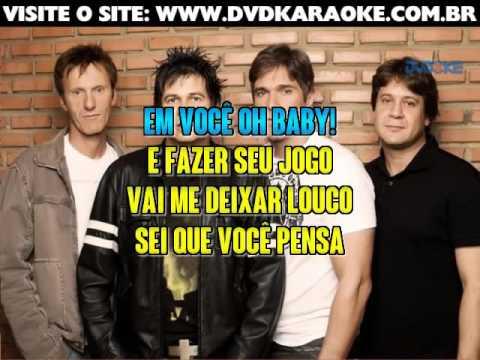 Yahoo   Mordida De Amor