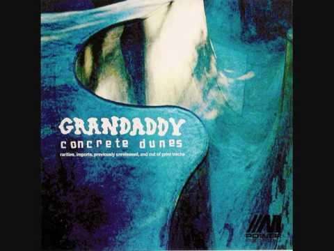 Grandaddy - Levitz